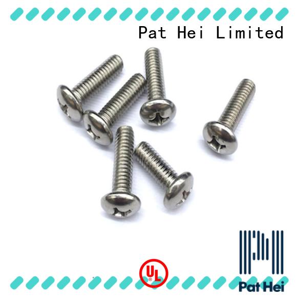 Pat Hei Gate Hardware good quality socket screw design for sale