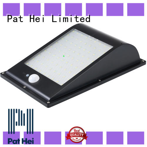Pat Hei Gate Hardware China best solar landscape lights factory for trader