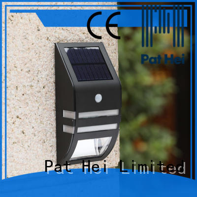Pat Hei Gate Hardware most popular electric solar panels factory for sale