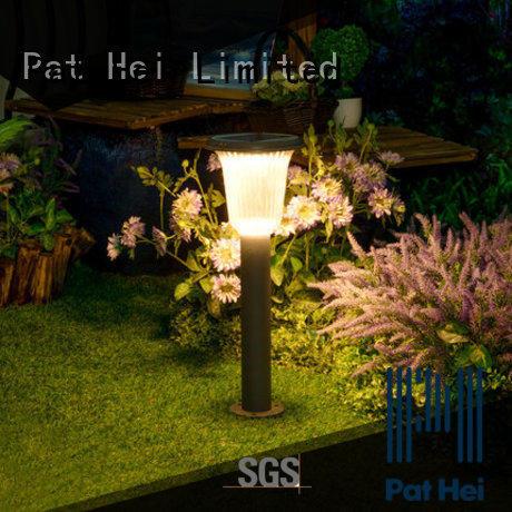 Pat Hei Gate Hardware fast shipping lawn spotlight for dealer