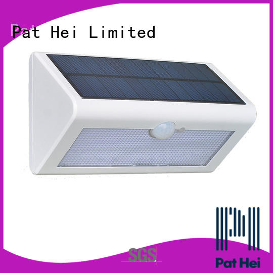 heavy duty solar outdoor wall lights supplier for sale