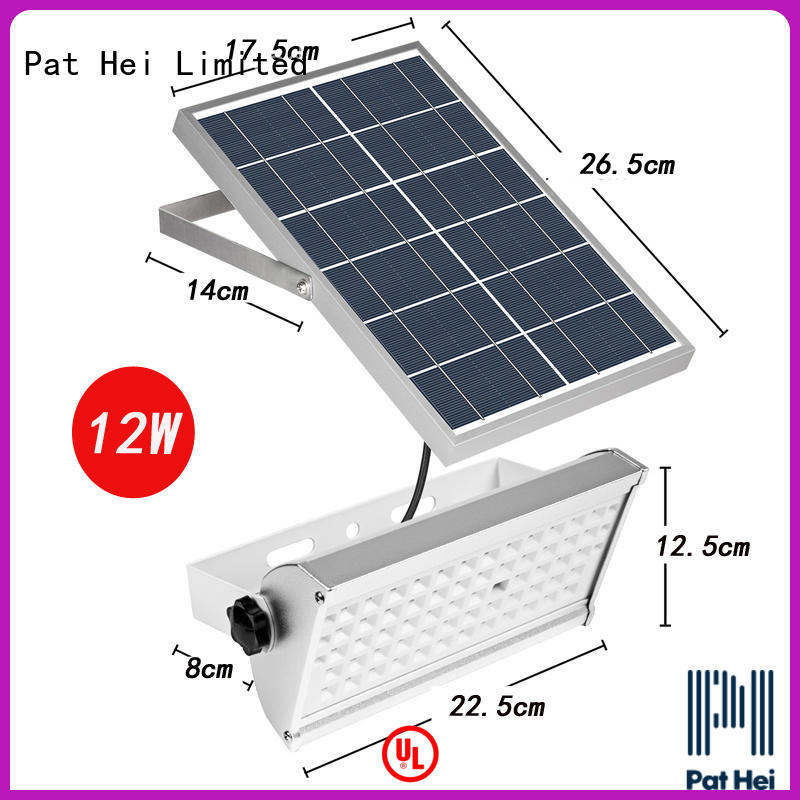 Pat Hei Gate Hardware China electric solar panels supplier for sale