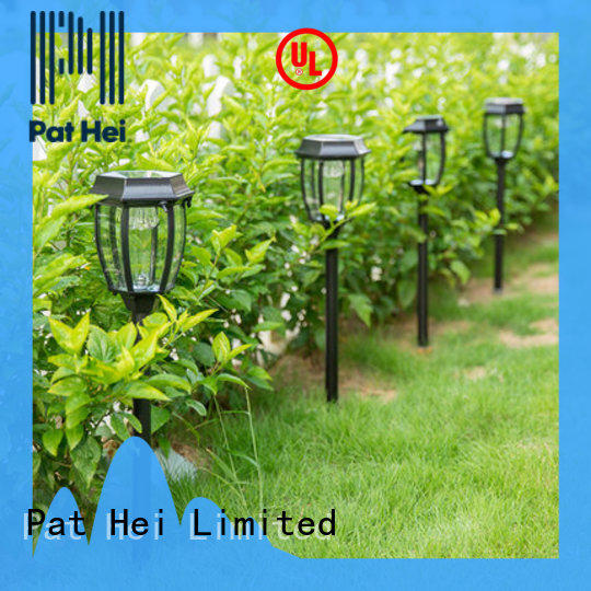 Pat Hei Gate Hardware medium solar panel suppliers looking for buyer for sale