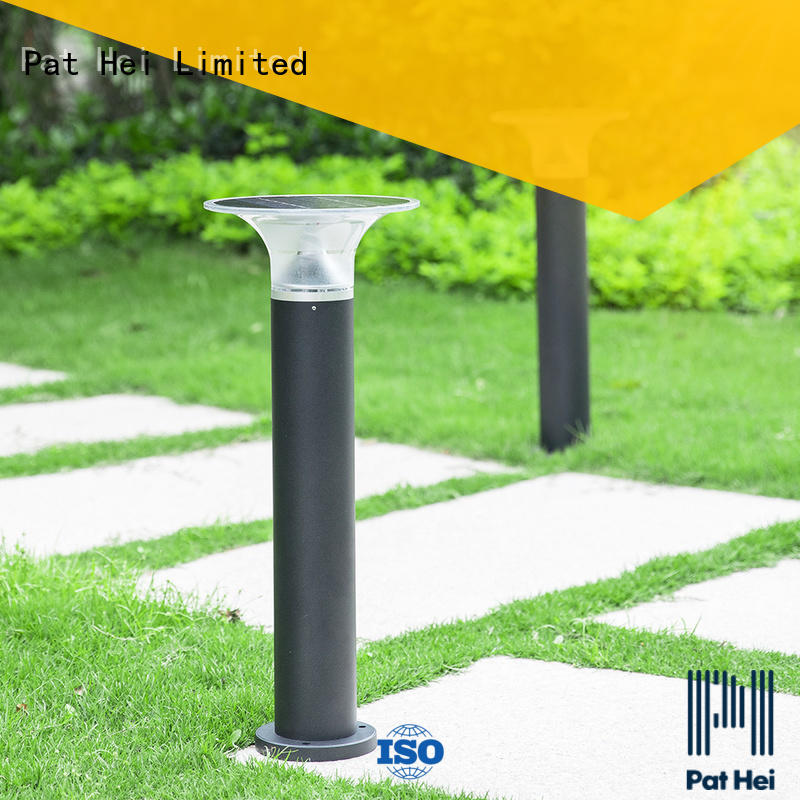 China Solar Lawn Light easy to install factory