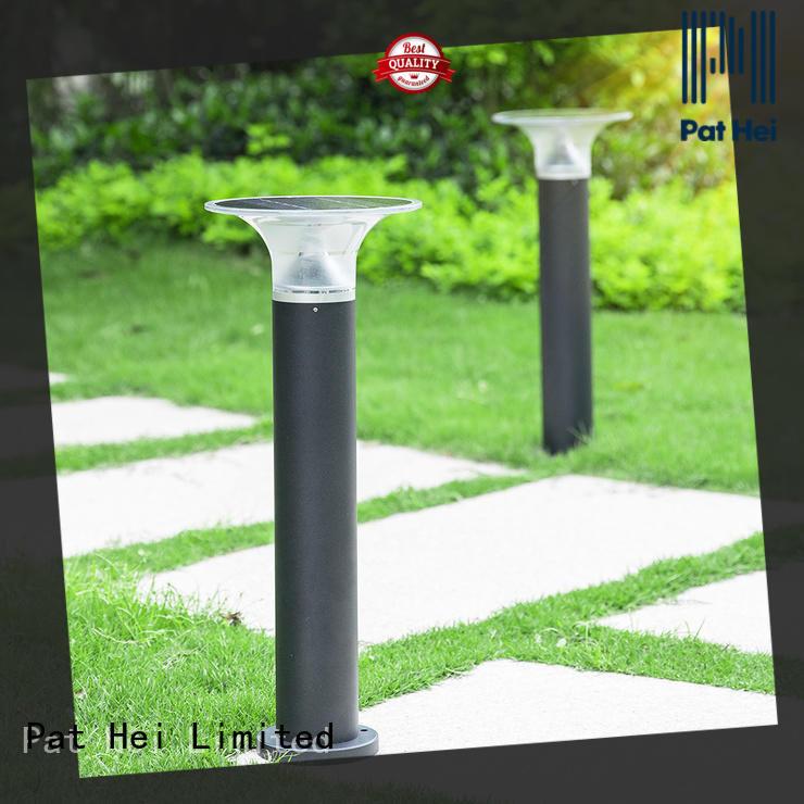 Pat Hei Gate Hardware most popular best solar landscape lights looking for buyer for sale