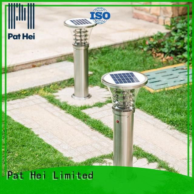 China Solar Lawn Light easy to install factory for sale