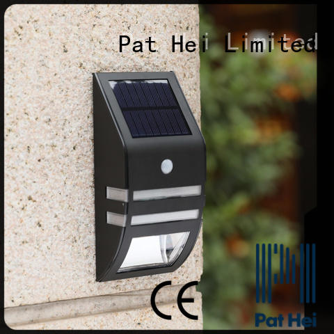 China solar lawn lights medium looking for buyer for sale