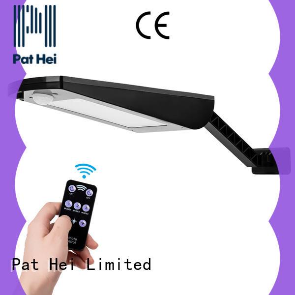 heavy duty Solar Wall Light supplier for trader