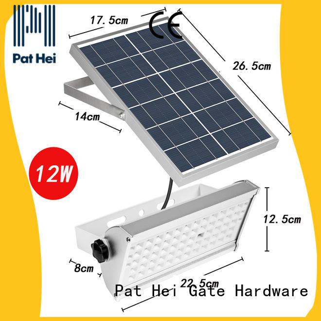 straight cheap solar lights outdoor lumen for